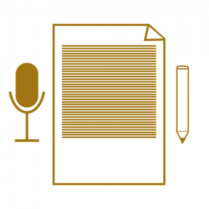 Digital Audio Transcription - First Rate PA