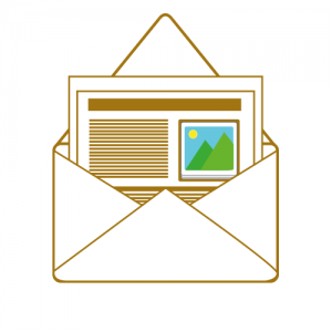 Email Marketing - First Rate PA