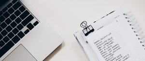 How to get the most out of your To Do List and time