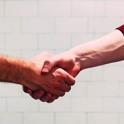How to collaborate with other SMEs during lockdown