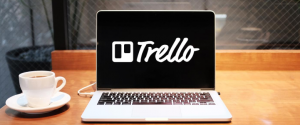 Being efficient with Trello