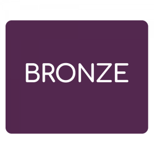 Bronze Package - First Rate PA