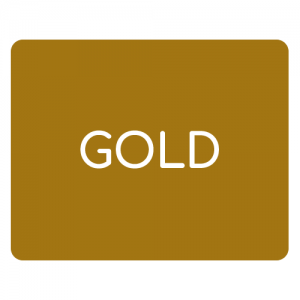 Gold Package - First Rate PA
