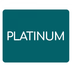 Platinum Package - First Rate PA