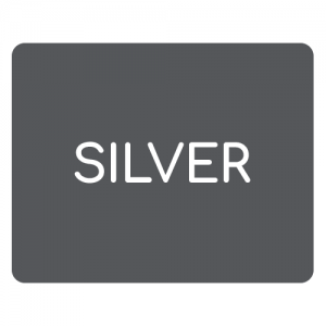 Silver Package - First Rate PA