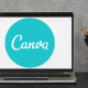 First Rate PA - Canva top tips
