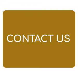First Rate PA Contact Us