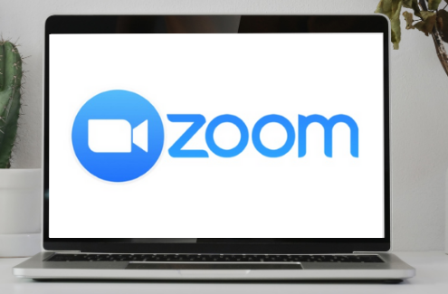 First Rate PA Top tips to Running a successful webinar on Zoom